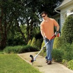 Black-&-Decker-LST136W-40V-Max-Lithium-String-Trimmer-View5