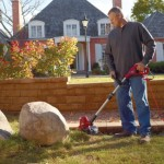 Toro-51480-Corded-14-Inch-Electric-Trimmer-Edger-View6