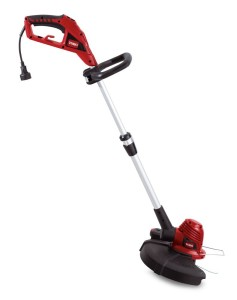 Toro 51480 Corded Electric Trimmer  Edger