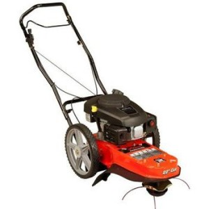 Ariens 946152 173cc Gas 22 in. Walk-Behind String Trimmer-1