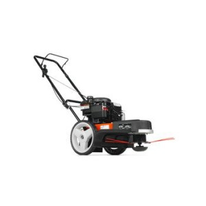 Husqvarna HU625HWT 190cc High Wheel Trimmer, 22-Inch-2