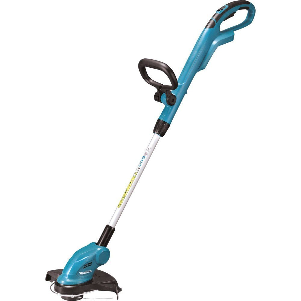 Makita XRU02Z 18V LXT String Trimmer (Bare Tool Only)-1