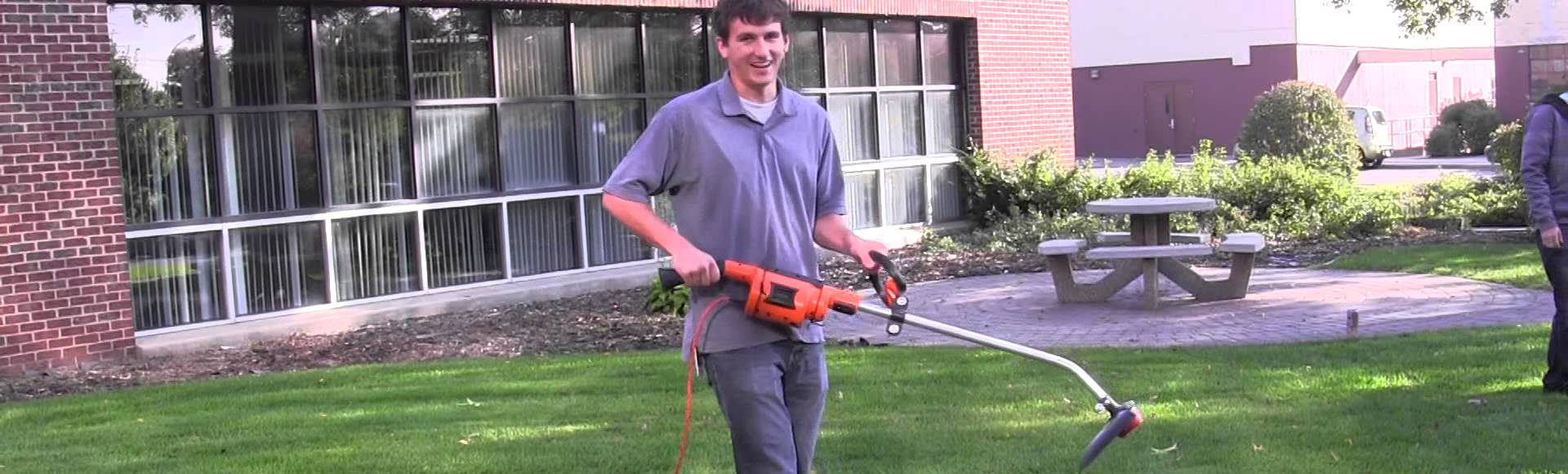 Best String Trimmers 2016